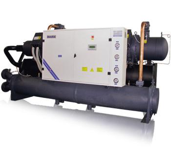 空调压缩机是怎么接线的图片